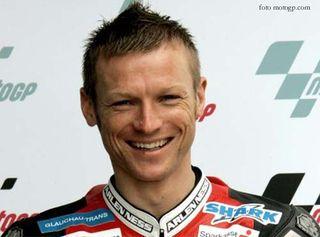 236249_Ex+250cc+rider+Dirk+Heidolf-1280x960-nov19.jpg.preview_big
