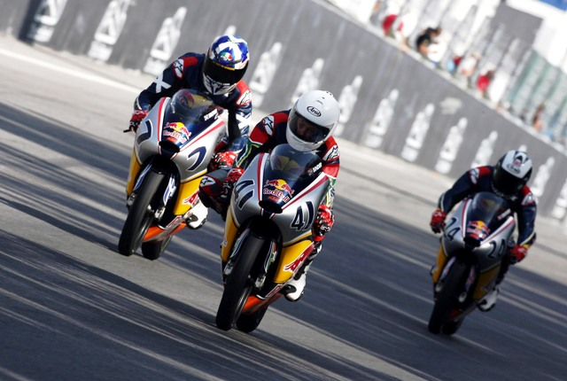 Red bull estoril 26 marzo GEPA_full_8586_GEPA-27030998017