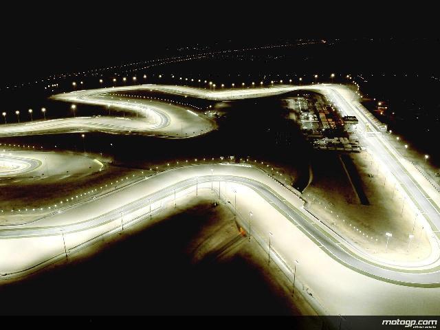 Qatar noche jpg